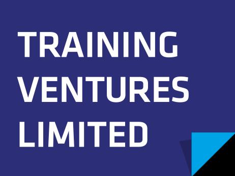 training-ventures-logo