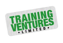 Training Ventures